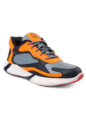MRWONKER Wonder Class 6550 X DamCasual Shoes