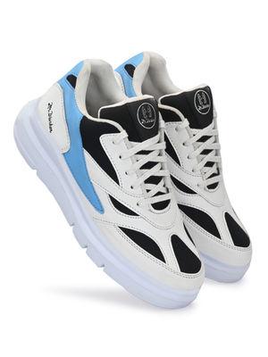 MRWONKER Wonder Class 1006514 MultyCasual Shoes