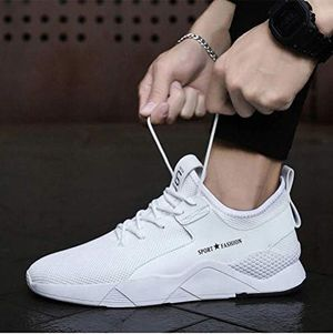 Woakers Casual Shoes -Fashion Sports