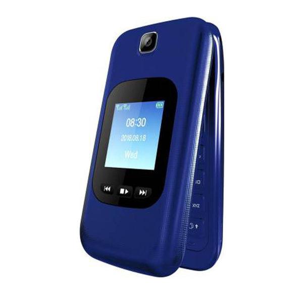 Mobiles & Gadgets